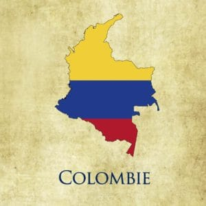 img_flags_french_colombia-50