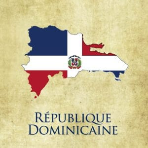 img_flags_french_dominican_republic-50