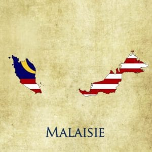 img_flags_french_malaysia-50