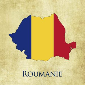 img_flags_french_romania-50