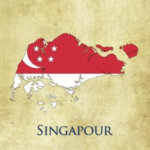 img_flags_french_singapore-50